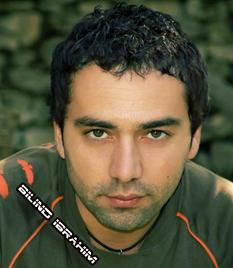 Bilind-Ibrahim   -   Danish-Kurd.com