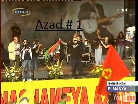 http://www.danish-kurd.com/arshiv-news/Festival-Gelsenkirchen-Azad-Sivan-Perwer-12.09.2009.html