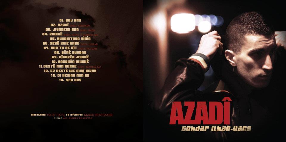 http://danish-kurd.com/images/delgohdar.albuma.be.nave.azadi.jpg