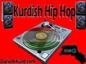Kurdish Hip Hop   -  Danish-Kurd.com