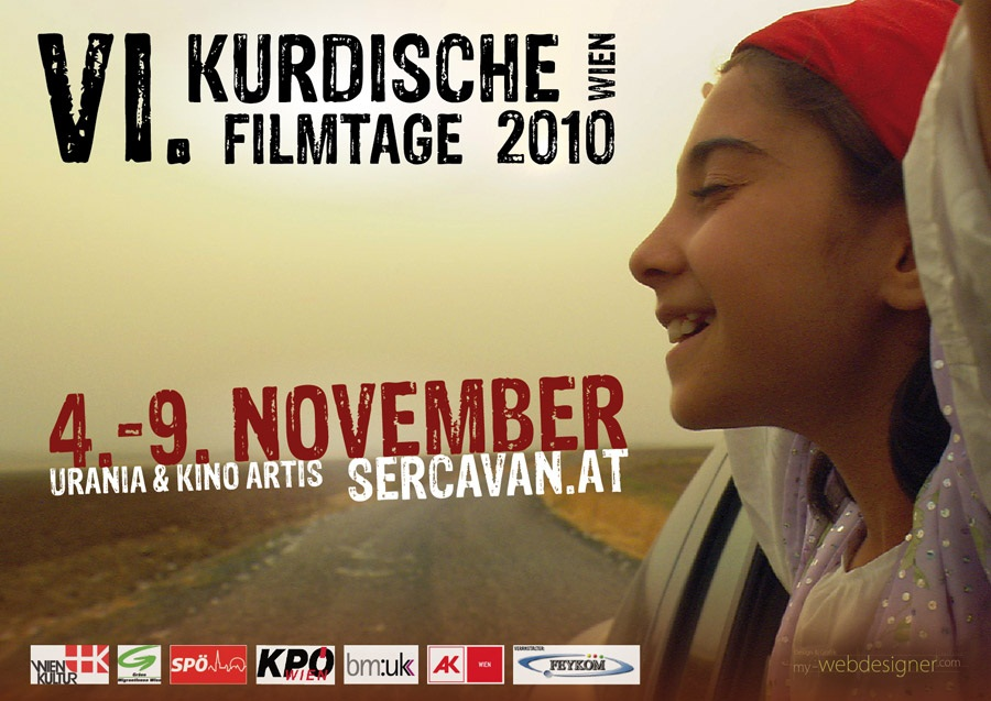 http://danish-kurd.com/images/min-dit.jpg
